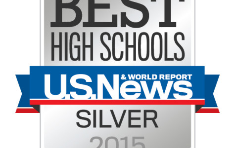 Kennedy receives number one ranking for the third year in a row