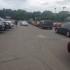 parkingimage-900x675