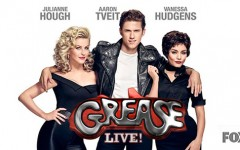 Grease Live review: Nothing beats the classic
