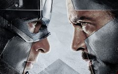 "Review: ""Civil War"" is Marvel's best film yet"