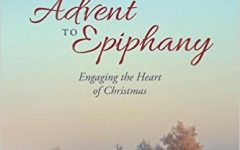 Advent to Epiphany