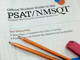 PSAT Assembly Recap