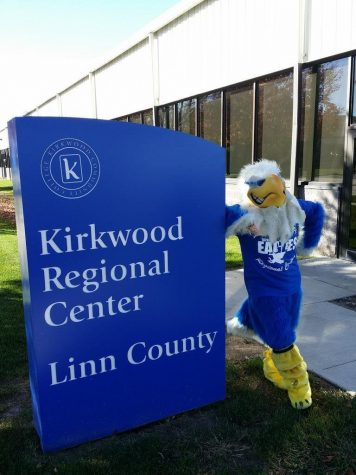 Kirkwood academy classes