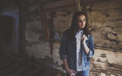 Senior pictures: the insider tips