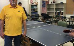 Moving On: Pat Grady