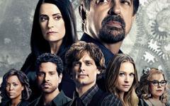 Summer TV: Catch Up With Criminal Minds