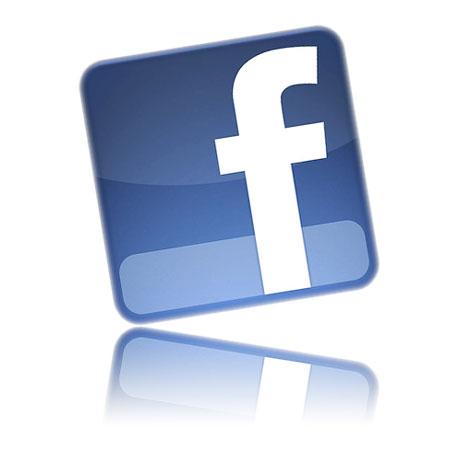 Missouri ban on Facebook