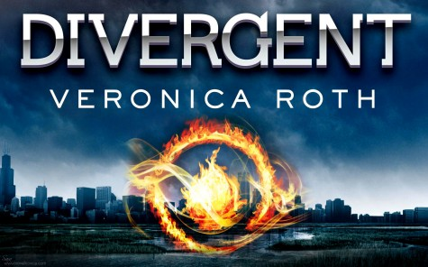 Book review: The Divergent Trilogy
