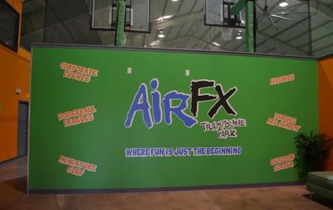 AirFX