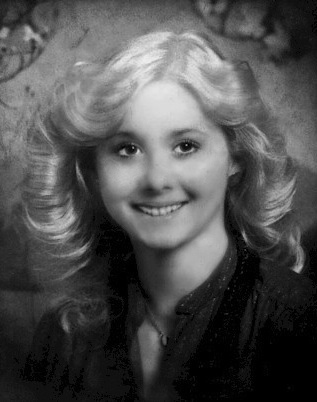 Kennedy senior Michelle Martino was murdered in 1979.