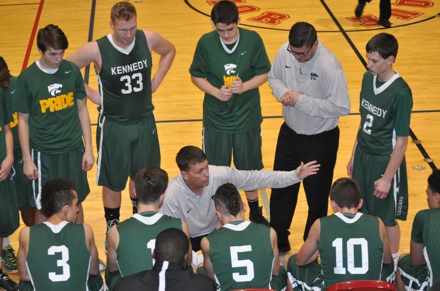 Kennedy+basketball+defeats+Dubuque+Senior