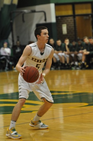 Boys' basketball sub-state preview
