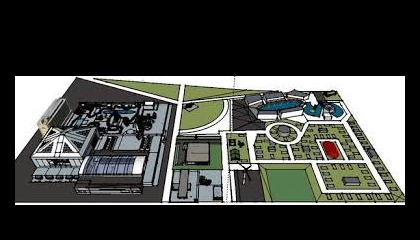New Cedar Rapids water park set to be built