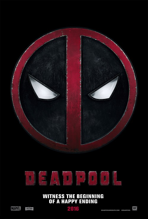 Review%3A+Deadpool