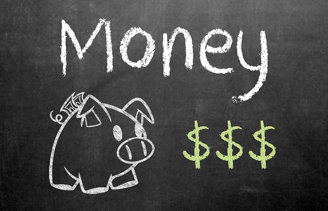 Need money for college? Your school activities count