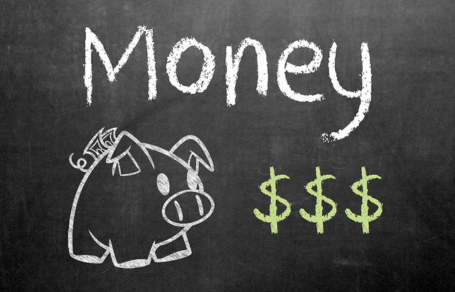 Need+money+for+college%3F+Your+school+activities+count