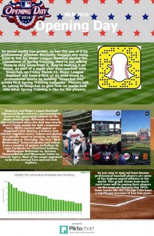 MLB Opening Day_Blattner