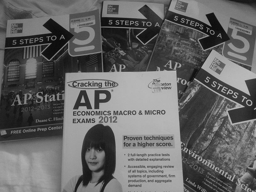 AP+Panic%3A+How+to+Study