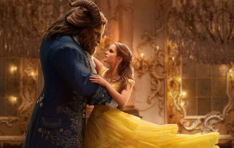 Beauty and the Beast (2017): Review