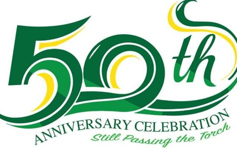 50th Anniversary Gala Information