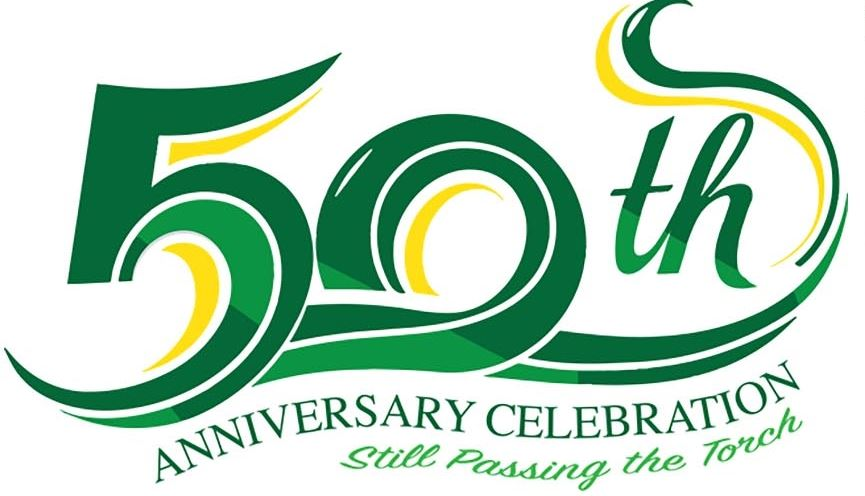 50th+Anniversary+Gala+Information
