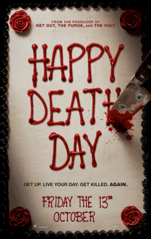 Happy Death Day: Review