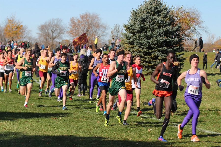 3+of+Kennedy%27s+Varsity+runners+at+the+state+meet.+Sr.%2C+Gage+Cadenhead+left%2C+sr.%2C+Matt+Knoe+middle%2C+jr.+Sean+Casey+right.