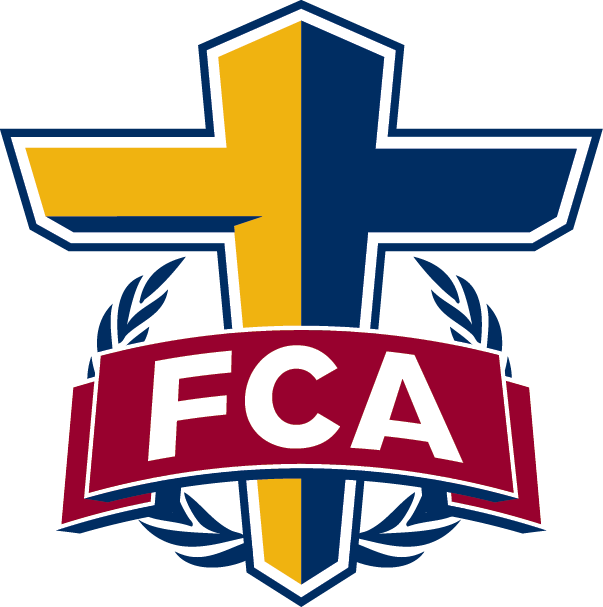 Fellowship+of+Christian+Athletes+logo.
