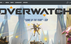 'Overwatch' a good game