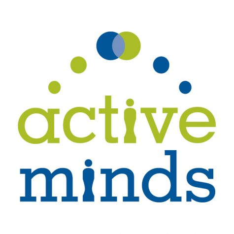 Active Minds Looking for Active Donations