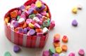 Valentine's Day is No Big Deal