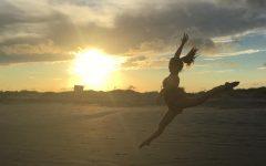 A Dancer's Journey