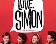 Love, Simon: A Modern Day Rom-Com