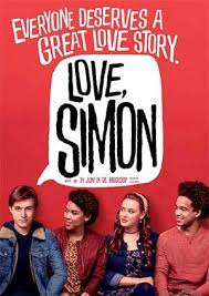 Love, Simon: A Modern Day Rom-Com