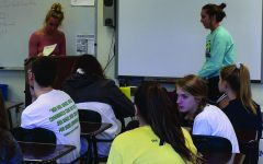 The Importance of Student Government