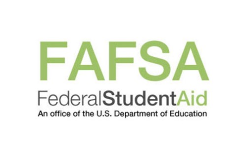 Three FAFSA Myths, and also a Few Tips