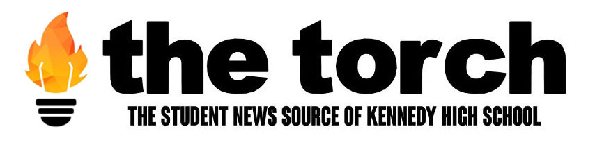 The student news site of John F. Kennedy High School in Cedar Rapids, Iowa