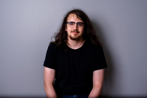 Photo of Samuel Miranda