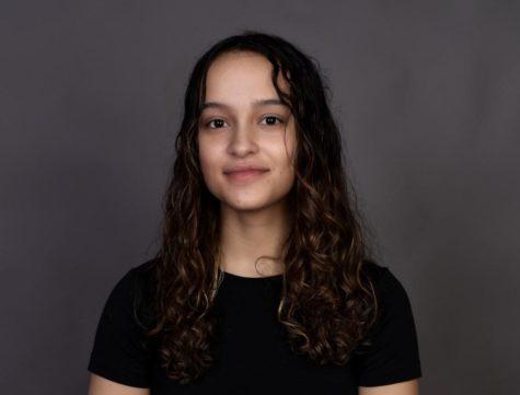 Photo of Neenah Alyassiri