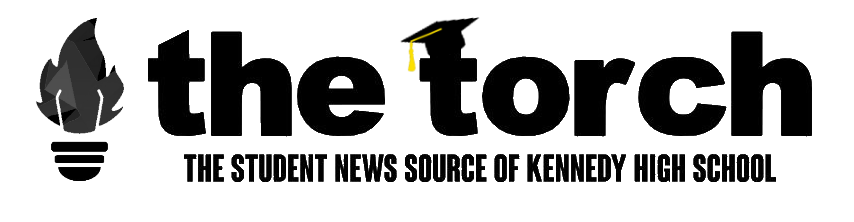 The student news site of John F. Kennedy High School in Cedar Rapids, Iowa