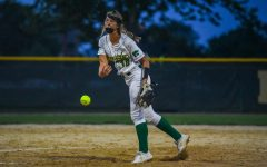 Photos: Kennedy Softball Headed to State (Substate Semifinal and Final)