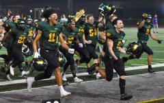 Kennedy Varsity Football Game Canceled