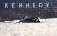 Kennedy reinstated a mask mandate following Judge Pratts restraining order on Iowas ban on mask mandates in schools.