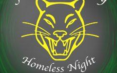 Kennedy Will Be Hosting Homeless Night October 29